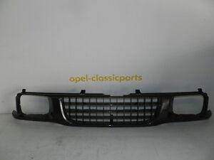 Kühlergitter Kühlergrill Opel Campo ORIGINAL OPEL 4303445