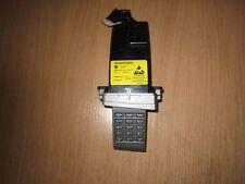 2003 BMW E65 E66 7 SERIE / TELEFONO TARGA UNITÀ 6918573
