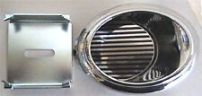 1953 BUICK PORTHOLE.  EXCELLENT REPRODUCTION