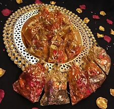 50* Assorted Mehndi Wedding Table Decoration Party Fillers Favour Bid Gift Bags