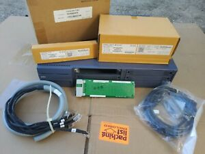 NEC SV8100 SV8300 CHS2U-US Expansion Chassis Bundle Kit & PZ-BS11 Exp Card