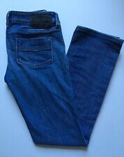 Diesel Wenga Jeans! *made in Italy sz. 25