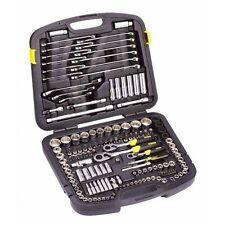 Buy HQ Stanley 150PC Master Set Mechanic Tools Part No 94-181