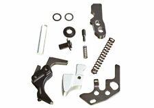 Volquartsen Trigger Kit for Ruger 10/22