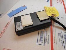 08-10 Mercedes C-class Ipod interface module 0048270345  PA0373