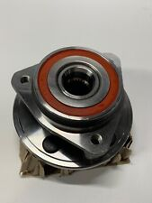 New Raybestos 713158 Professional Grade Wheel Hub and Bearing Assembly 16150WX