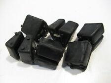 Ruckdämpfersatz Ruckdämpfer-Satz Hyosung GT 650i R 650, 51F, 07-09