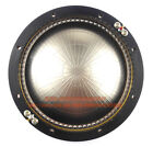 Replacement Diaphragm for JBL 2446H 2447H 2451H Speaker Horn Driver 8 Ohms