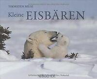 Kleine Eisbären | Buch | Zustand gut