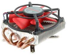 NEW Silent 100mm CPU Cooling Fan for Intel i5 i7-860 LGA 1155 1156 i5 i7 Cooler