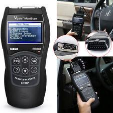 VS890 OBD2 Code Reader Universal VGATE VS890 OBD2 Scanner Multi-languages VS-890