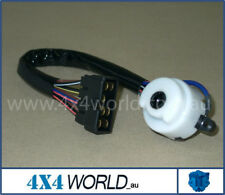 For Hilux LN65 LN61 LN60 Series Electrical Switch Assy Ignition