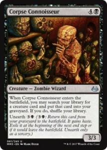 4 x Corpse Connoisseur Modern Masters 2017 MTG Magic the Gathering Creature