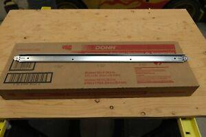 "USG DX/DXL 216 1"" x 2' Ceiling Suspension System Cross Tees For 15/16"" Grid"
