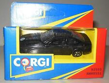 CORGI JR 90550 BMW 850i   MADE IN CHINA  1992  DIECAST CARS