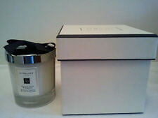 Jo Malone English Pear & Freesia Scented Candle 200g ( 2,5 inch ) Fragrance New