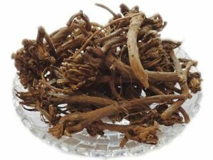 Indian akarkara akkalkara roots dried Anacyclus pyrethrum whole herb 500gm