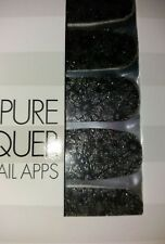 """OPI Nail Strips AP104-""""Floral"""""""