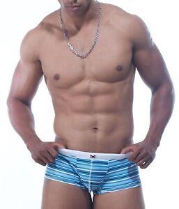 Sexy Men's Swimwear Swimming Briefs Trunks Bikini Swimsuit SQUEEZE.DOG 1+1