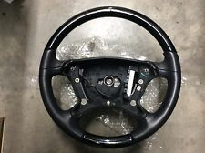 Mercedes-Benz  Steering Wheel 209 460 33 03 9E37