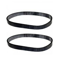 Belt for Bissell Powerforce Cleanview Vacuum Cleaner Replacement - 2 Pack