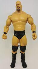 WWE WWF JAKKS Pacific Stone Cold Steve Austin Classic Superstars Action Figure