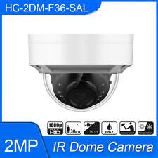 1080P Hd Cctv Home Surveillance Security Camera Outdoor Day Night Ir Dome Camera