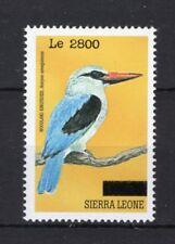 SIERRA LEONE Mi. 5037 MNH** 2008