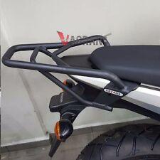 Rear Carrier Rack For Honda CB 500X 2013-2016  CBR 500R  CB 500F 2013-2015