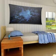 NEW Indian Forest Tree Stars Sky Tapestry Wall Hanging Wall Decor Art - CB