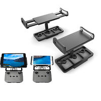 For DJI Mavic Air 2/Mini 2 RC Remote Controller Tablet Ipad Mount Holder Bracket