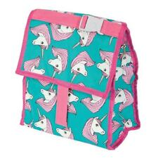 NEW Freezy Friends Freezable Lunch Bag - Unicorn