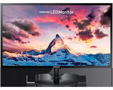 Samsung S27f350fhu 27zoll Full HD PLS schwarz