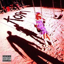 Korn - Korn (Gold Series) [New CD] Australia - Import