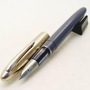 LUCKY Retro China fountain pen sack filler 1970's VINTAGE -