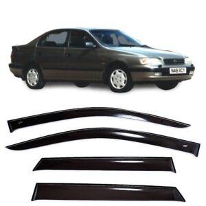 Wischerblatt hinten /> Toyota·Carina II·/_T15/_ Bj. 1983-1988