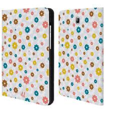 Carcasas, cubiertas y fundas blancos Galaxy Tab A para tablets e eBooks
