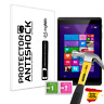 Screen protector Anti-shock Anti-scratch Tablet HP Pro Tablet 608 G1