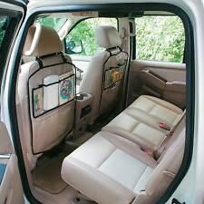 Summer Infant tout-petit / enfants / bébé siège voiture protection / protecteur de dos-Lot de 2