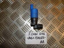 Ford C-Max 1.6 MK2 DXA Scheinwerferwaschanlage Pumpe AV61-13K082-AA