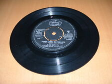 """Frankie Laine's All Time Hits.   7"""" Extended Play, 45 RPM"""