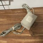 Commodore 64 C64 PSU - Beige Style - 7 Pins DIN - 9VAC 1A - 5VDC 1.7A picture
