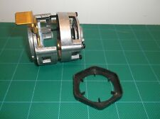 Motor Housing From 206569001 Motor & Pinion Assembly