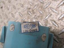 DIXON L26-04AMB LUBRICATOR