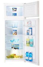 Freistehende Kühlschränke mit 54cm