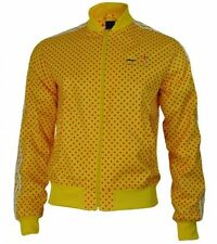 Vêtements de sport vestes, vestes sans manches taille M pour homme
