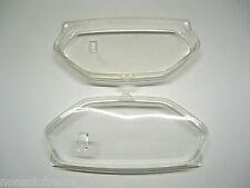 vetro crucotto contachilometri per peugeot sv geo 50 cc plastica 3044415