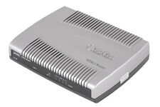 PLANET VC-230 100/100 Mbps Wired Ethernet to VDSL2 Router