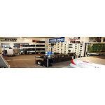 Carphonic Shop