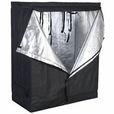 Hydroponic Tents, Tarps & Shelves for sale | eBay